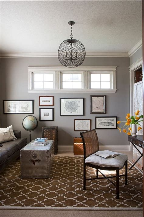 top  gray paint colors  selling  home bungalow