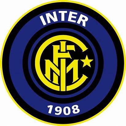 Milan Inter Transferts Mercato Actu Toute