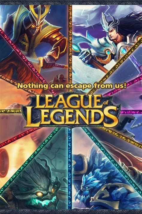 League Of Legends Animated Wallpaper Windows 10 - 8866 best hd wallpapers images on