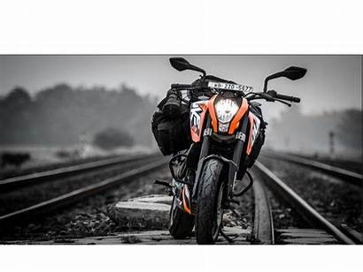 Duke Ktm 200 Wallpapers Bike Background Tapash