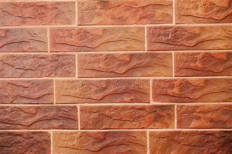 artificial rectangle stone linear paving texture