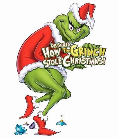 Grinch Clipart Clipartpanda Clip Christmas Cartoon Movies
