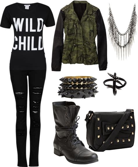 17 Best images about Kid rock concert ROW G outfit ideas 8-29-15 on Pinterest   Braided ponytail ...