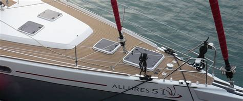 Boat Deck Carpet Uk by Synthetic Teak Decking Marine Flooring For Boats