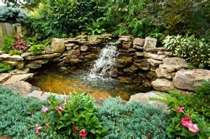 western bathroom ideas big ideas in small spaces traditional landscape nashville by gurley 39 s azalea garden