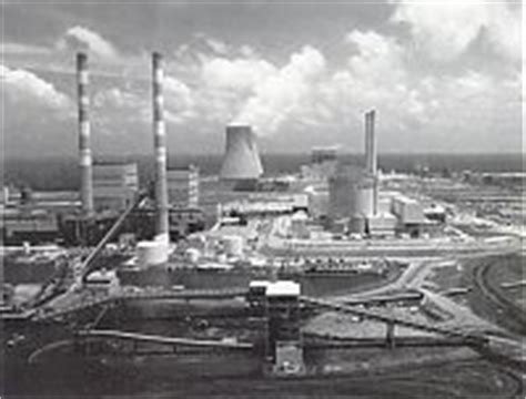 viewed nuclear pictures