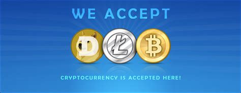 How much bitcoin you own. We Now Accept Bitcoin, Dogecoin for Payment
