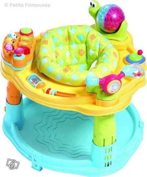 siège activité bébé centre d 39 activité et porteur baby sun offre lot et garonne