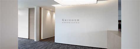 krieger associates cabinet d avocats 224 luxembourg et diekirch sp 233 cialis 233 en droit immobilier