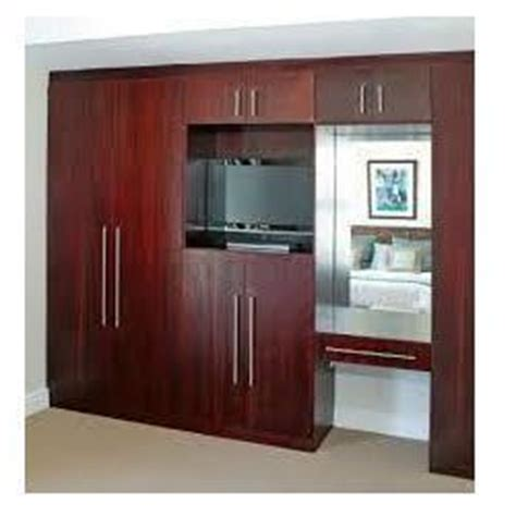 Vastu For Keeping Cupboard by Cupboard Design Services In India