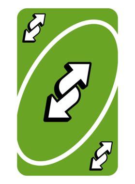 An image tagged uno,uno reverse card,no u,equals,funny meme,wordplay. Reverse Green Uno Card Game Fan Halloween Fancy Dress T Shirt