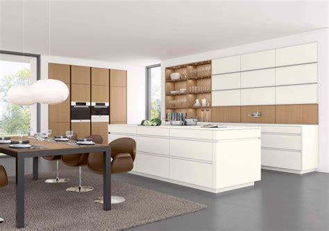 cuisine schmidt valence cuisine en laque ilot concept 40 fs rangeval
