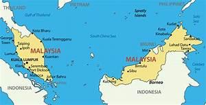 Malaysia U2019s Malays Accused Of Playing Racial Card