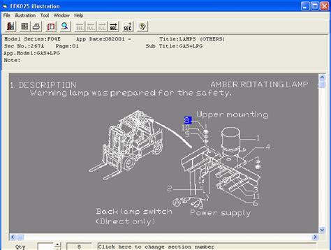 vehicle repair manual 2005 nissan sentra spare parts catalogs nissan forklift 2013 parts catalog