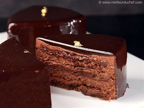 porte ustensiles de cuisine gâteau de pâques au chocolat recette de cuisine