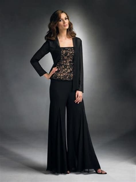 Pant Suit Women for Wedding For Men Wedding Dress Man For Wedding Guest For Prom Evening Jumper ...
