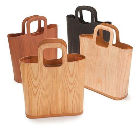 wooden handbags images  pinterest vintage