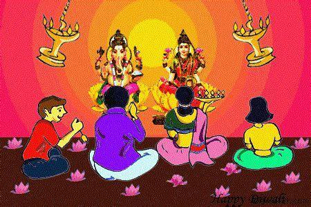 Diwali Animated Wallpaper Free - diwali animated wallpaper gallery