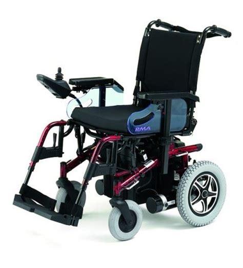 shoprider power chairs uk shoprider marbella electric wheelchair powerchair ebay