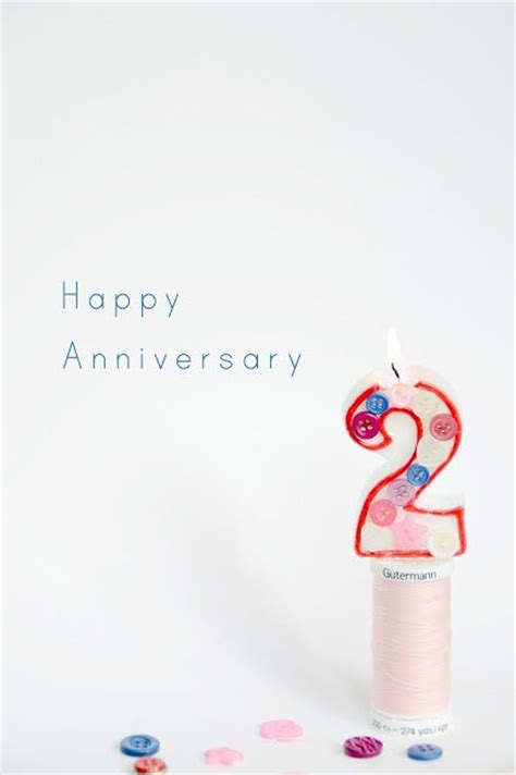 2nd year anniversary 67 best images about 2nd year anniversary on pinterest the cotton club cotton candy and