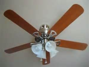 harbor springfield ii ceiling fan the other way