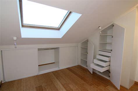 placard sous escalier sur mesure placard sous escalier sur mesure cobtsa