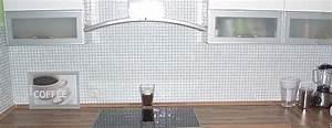 Mosaik Fliesen Perlmutt : onlineshop mosaikfliesen 24 glasmosaik keramikmosaik naturstein ~ Eleganceandgraceweddings.com Haus und Dekorationen