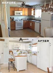 small kitchen renovations ideas 1595
