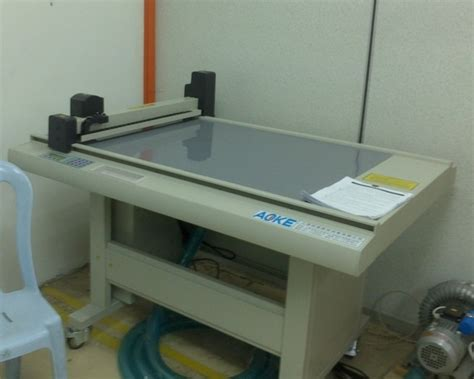 Plstoc Cnc Cutting Table Small Production Making Cnc