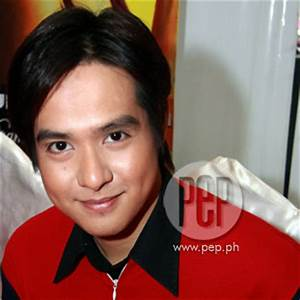 Hero Angeles admits feeling upset when his love team with ...