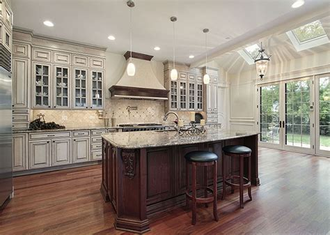 luxury kitchen lighting 25 luxury kitchen lighting ideas lifetime luxury 3919
