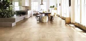 Pavimenti Per Appartamenti Moderni ~ Idea Creativa Della Casa e Dell'interior Design