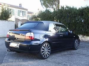 Golf 4 Forum : golf 4 cab 2 0 carat garage des golf iv 2 0 2 3 v5 v6 r32 forum volkswagen golf iv ~ Medecine-chirurgie-esthetiques.com Avis de Voitures