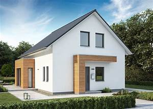 Häuser Kaufen Koblenz : lifestyle 01 einfamilienhaus fertighaus bauen mit massa haus ~ A.2002-acura-tl-radio.info Haus und Dekorationen