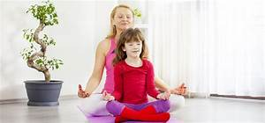 3 Kid-Friendly Meditations Your Children Will Love   The ...