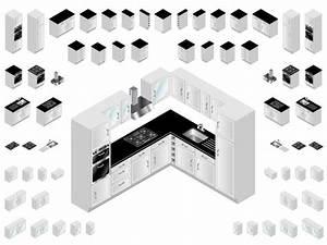 Pose De Cuisine : prix de la pose d 39 une cuisine tarif cuisine et ~ Melissatoandfro.com Idées de Décoration