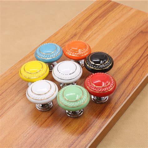 bouton de porte de cuisine boutons de cuisine en porcelaine achetez des lots à petit
