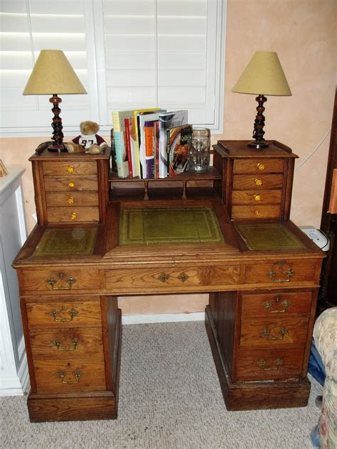 antique desks for sale victorian era writing desk for sale antiques com