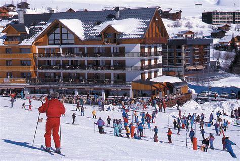 liens la toussuire votre location 224 la toussuire savoie alpes du nord r 233 sidence 224 la