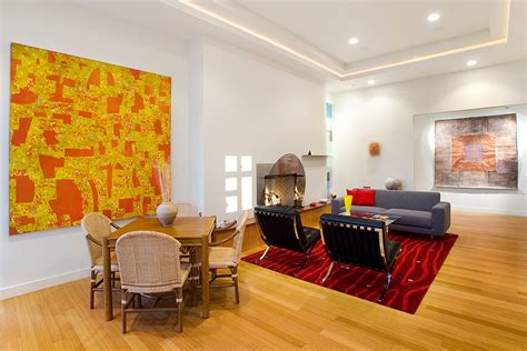 Modern Style Homes  Chi  Complements Home Interiors