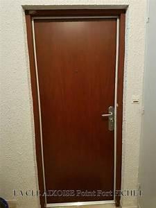 ou acheter une porte blindee pour appartement a eguilles With acheter porte blindée