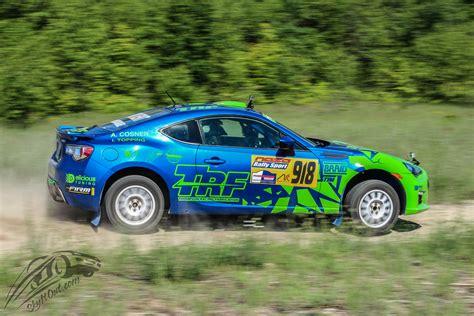rally truck racing rally car rental thompson racing fabrication