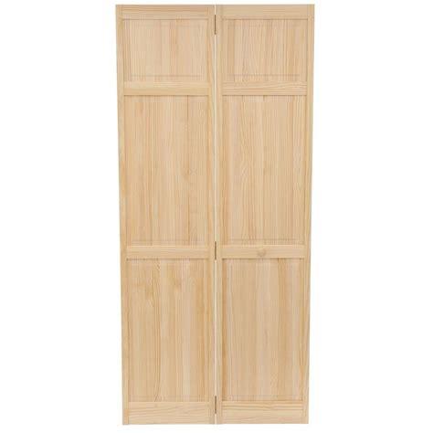 wood interior doors home depot wood interior doors at home depot 6panel maple composite