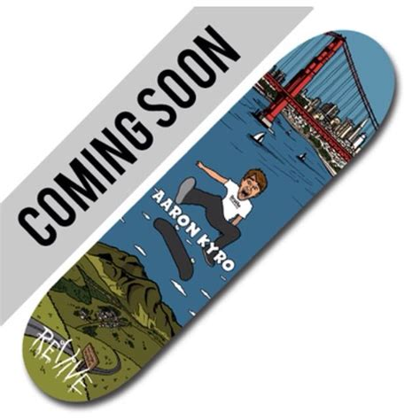 Revive Skateboard Decks Uk by Revive Skateboard Skateboard Amino