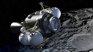 File:Altair ascent stage orbiting the moon.jpg - Wikimedia ...