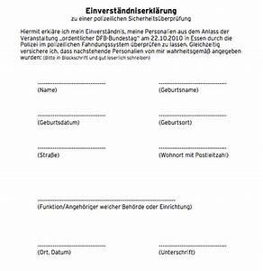 Einverständniserklärung Zur Einsichtnahme In Die Personalakte : journalisten im polizeilichen fahndungssystem sport ~ Themetempest.com Abrechnung