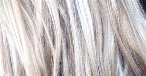 Light Brown/dirty Blonde With Light Blonde Highlights. And