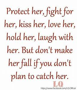 falling in love quotes bob marley love quotes cute love ...