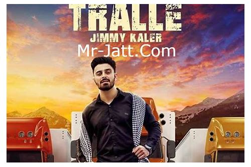 jimmy movie songs download free