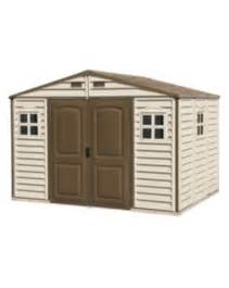 canadian tire outdoor storage sheds lidya